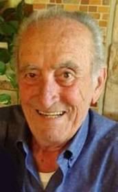 Necrologi di Umberto Dallargine
