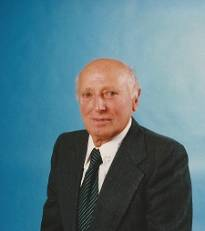Necrologi di Floro Vandelli