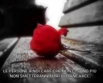 Necrologi di Pier Giuseppe Sabatino