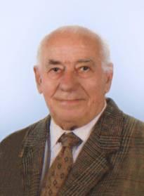 Necrologi di Silvio Colombo
