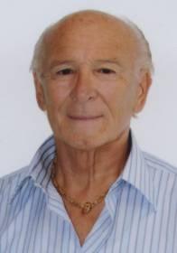 Necrologi di Renzo Ferrario