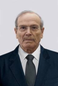 Necrologi di Benito Calò