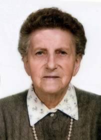 Necrologi di Maria Bottarini
