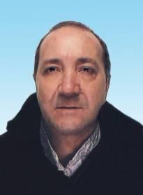 Necrologi di Fernando Sanzo