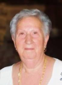 Necrologi di Dorotea Occhipinti