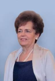 Necrologi di Giovanna Paglini