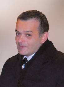 Necrologi di Alessandro Stefanuto