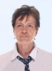 Necrologi di Daria Rigamonti