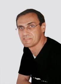 Necrologi di Alberto Colombo
