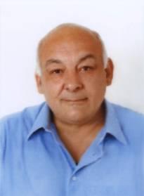 Necrologi di Fausto Toia