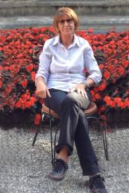 Necrologi di Anna Bollazzi