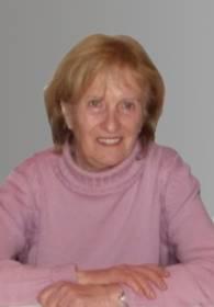 Necrologi di Rosa Coffetti