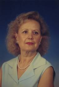 Necrologi di Angela Rosanna
