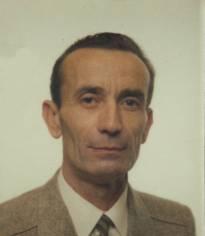 Necrologi di Angelo Macchi