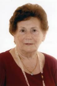 Necrologi di Natalina Corti