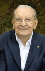 Necrologi di Vincenzo Mainini