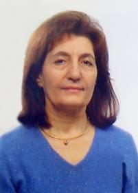 Necrologi di Anna Prati