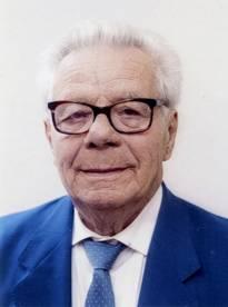 Necrologi di Valerio Roversi