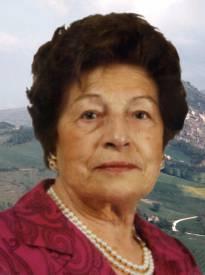 Necrologi di Clotilde Raimondi