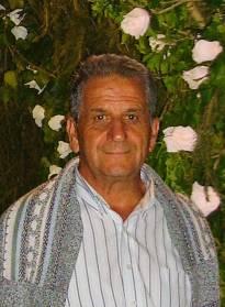 Necrologi di Giuseppe Bernardi