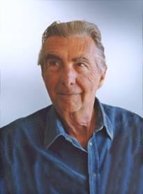 Necrologi di Francesco Soria