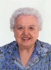 Necrologi di Andreina Berra