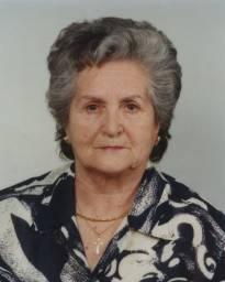 Necrologi di Carla Farioli