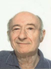 Necrologi di Francesco Vincenzo Trelancia