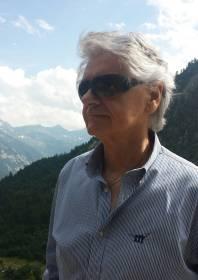 Necrologi di Dario Bellati