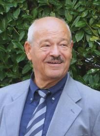 Necrologi di Erando Camillo Brogin