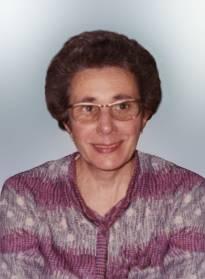 Necrologi di Carla Zeroli
