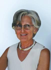 Necrologi di Elda Rabuffetti