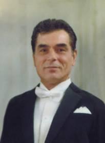 Necrologi di Fulvio Marchet