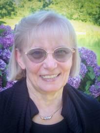 Necrologi di Maria Tognella