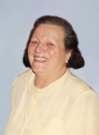 Necrologi di Angelina Todoverto