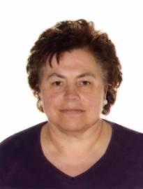 Necrologi di Maria Angela Fiora