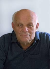 Necrologi di Mario Angelo Falopetti
