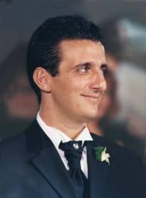 Necrologi di Francesco di Michele