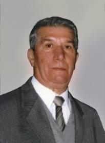 Necrologi di Alberto Colombo Speroni