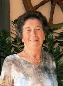 Necrologi di Paola Menegazzi
