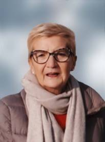 Necrologi di Angela De Molli Pellegatta