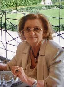 Necrologi di Anna Mocchetti