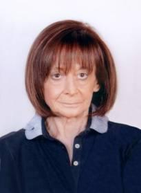 Necrologi di Maria Grazia Righi