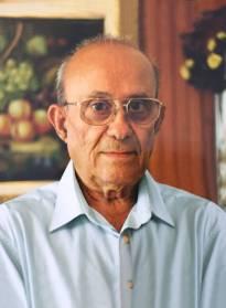Necrologi di Carlo Possenti