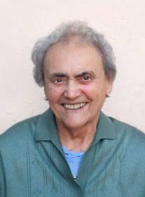 Necrologi di Teodorina Mocchetti