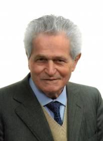 Necrologi di Antonio Azimonti