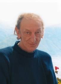 Necrologi di Fausto Giuseppe della Bella
