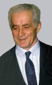 Necrologi di Orazio Zucchini