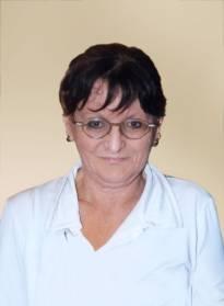 Necrologi di Valeria Tosi