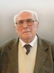 Necrologi di Giancarlo della Bella